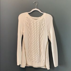 Michael Kors: Sweater